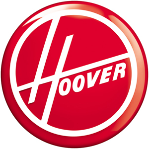 Service oficial Hoover